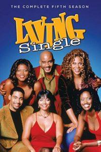 Living Single Season 5