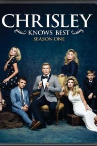 chrisley knows best Season 1
