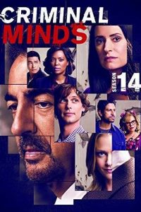 Criminal Minds: The Fourteenth Season