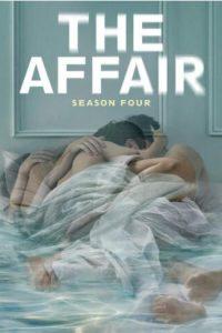 The Affair Season 4