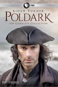 Poldark Season 1-5