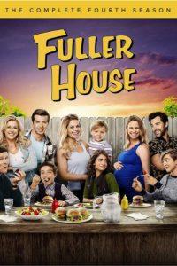 Fuller House Season 4