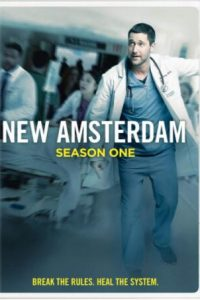 New Amsterdam: Season 1