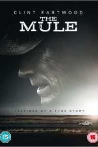 The Mule – UK Region