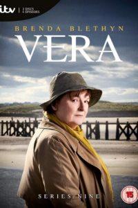 Vera Series 9 UK Region
